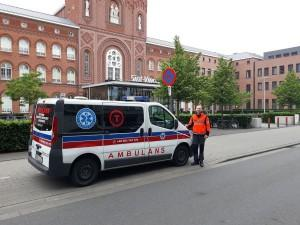 Piotr-med-transport-medyczny-i-sanitarny201905201047456dbe211c0220143701b6c253790227093843